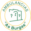 AMBULANCIAS AS BURGAS