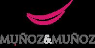 CLINICA MUÑOZ & MUÑOZ