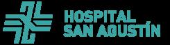 ORL S.A HOSPITAL SAN AGUSTIN