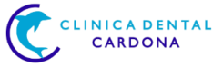 CLINICA DENTAL CARDONA