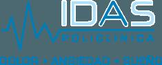 POLICLINICA IDAS CASTELLON S.L