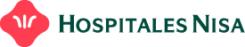 FUNDACION GRUPO HOSPITALES NISA