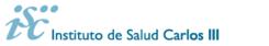 INSTITUTO DE LA SALUD CARLOS III