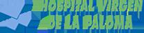 HOSPITAL VIRGEN DE LA PALOMA