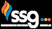 SSG – ALBACETE