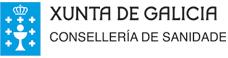 FUNDACION PUBLICA URXENCIAS SANITARIAS DE GALICIA-061